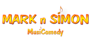 Mark'n'Simon